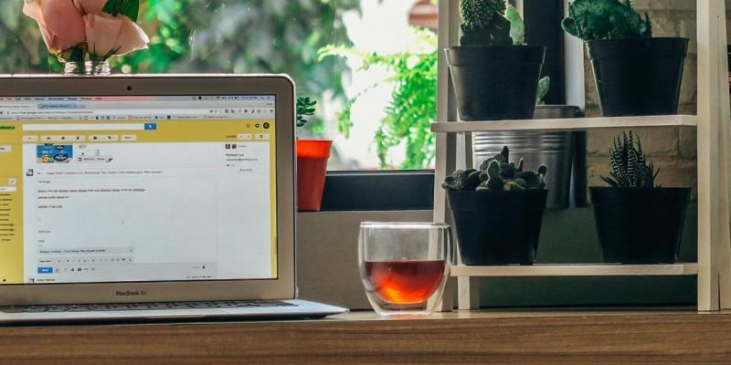 Home Office: a solução que a sociedade tanto procura