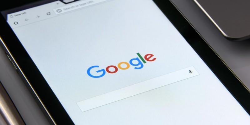 O que as pessoas procuram na internet?