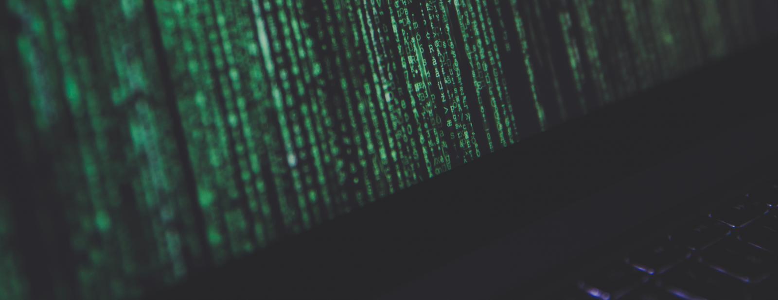 O que é Ransomware?