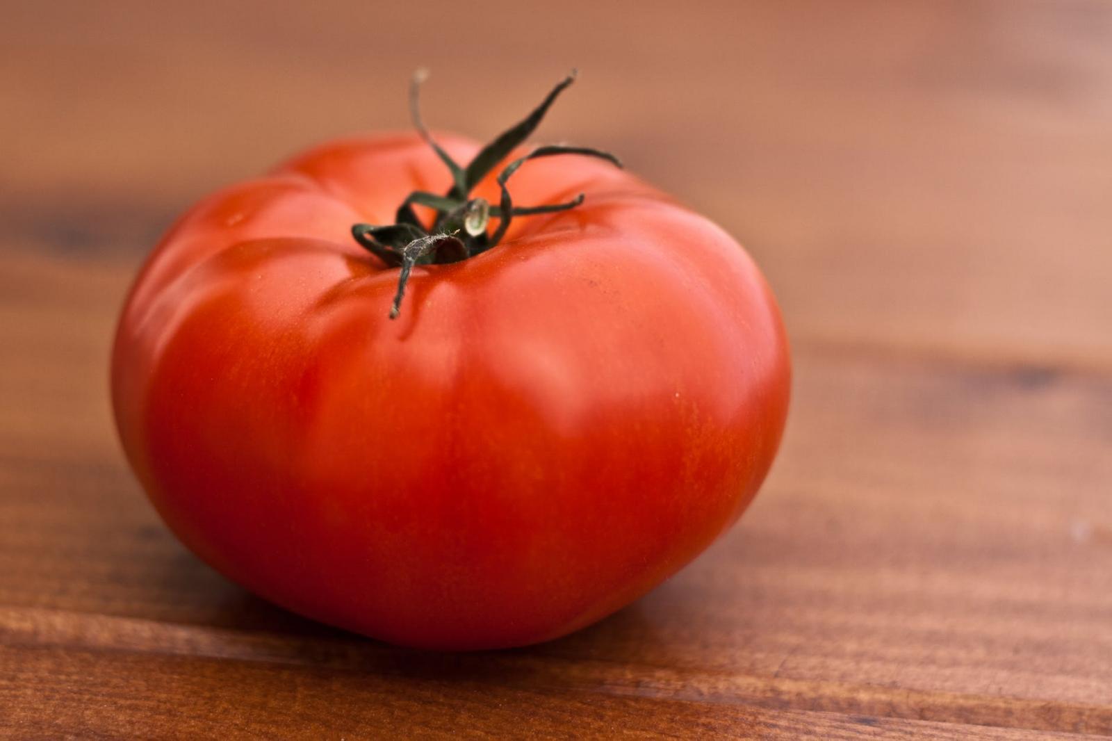 Pomodoro: a técnica que vai fazer a  diferença na sua produtividade